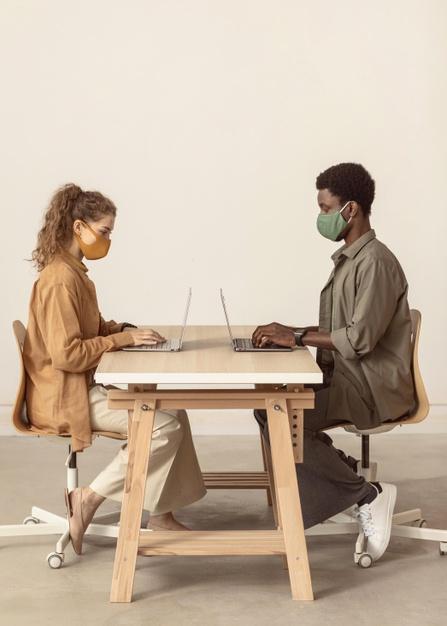 ซื้อหน้ากากอนามัยจากโรงงานผ้าปิดจมูกดีที่สุด